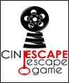 Réservation CINESCAPE : ESCAPE GAME