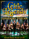 CELTIC LEGENDS ST BRIEUC