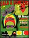 CONCERT CARITATIF POUR L'AFRIQUE ST BRIEUC