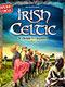 IRISH CELTIC RENNES